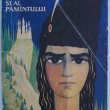 Dimitrie Goga - Domnul Florilor Si Al Pamantului (cu ilustratii color), Alta editura