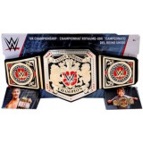 Centura WWE United Kingdom Championship