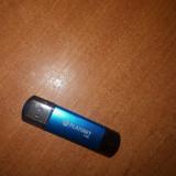 Stick PLATINET 16 GB + USB conexiune telefon