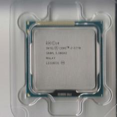 i7 3770 + placa de baza Asus P8H61 full -kit gaming +ram eventual