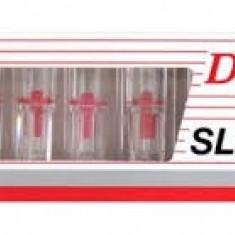 Filtre ANTINICOTINA DAVID ROSS SUPERSLIM 5mm - Filtru tutun