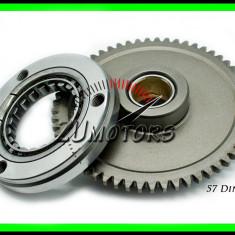 Bendix 57 Dinti ATV 200 250cc - Electromotor Moto