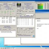 Sistem AMD FX 6100 - Sisteme desktop fara monitor
