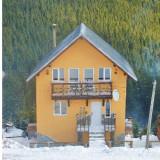 Vand vila munte Ranca Gorj
