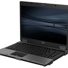 LAPTOP C2D P8700 HP COMPAQ 6730B - Laptop HP