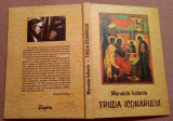 Truda Iconarului - Monahia Iuliania (Maria Nicolaevna Socolova), Alta editura