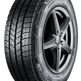 Anvelopa iarna CONTINENTAL VANCO CONTACT WINTER 215/75 R16C 113/111R - Anvelope autoutilitare