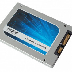 "512GB SSD Laptop Desktop PC SATA III Crucial MX100 SATA 3  2.5"" Testat Functiona"