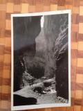 M 39 Lacu Rosu 1941