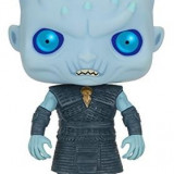 Figurina Pop Television Game Of Thrones Night King