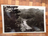 M 37 Lacu Rosu 1940
