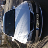 Opel vectra b, An Fabricatie: 1998, GPL, 250000 km, 1600 cmc