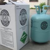 Freon auto r134a la butelie 13,6 kg sigilata cel mai mic pret
