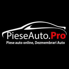 Vand PieseAuto.Pro Website / Domeniu - Site de Vanzare