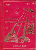 Enigme ale civilizațiilor dispărute 1- 2