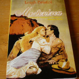 LEIGH BRISTOL – MOSTENIREA, Roman de dragoste