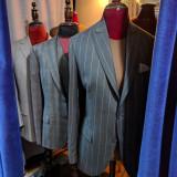 Manechin croitorie BARBAT