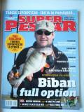 Superpescar, Aprilie 2010, Nr.4 , An.I