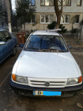 OPEL VECTRA, Benzina, Break