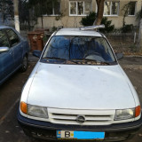 OPEL VECTRA, An Fabricatie: 1992, Benzina, 163000 km, 1600 cmc