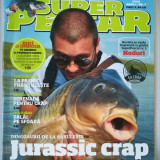 Superpescar, Iulie 2010, Nr.7, An.I