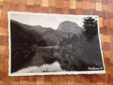 M 36 Lacu Rosu 1940