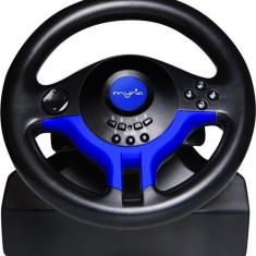 Volan Gaming Myria Mg7402 Pc