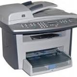 HP 3055 Multifunctional - pentru piese