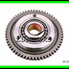 Bendix 59 Dinti ATV 200 250cc