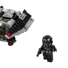 Lego Star Wars Tie Striker - 75161