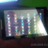 Tableta Acer