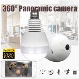 BEC Camera video de supraveghere, zi, noapte Viziune Nocturna senzor