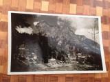 M 33 Lacu rosu 1940