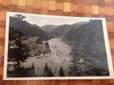 M 31 Lacu Rosu 1940