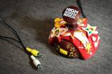 JOC TV High School Musical (Plug and Play) DISNEY
