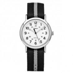 Ceas barbatesc Timex TW2P72200, Sport