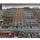 Vanzare Apartament 3 Camere Tineretului, Sector 4