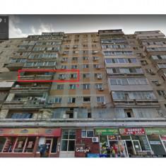 Vanzare Apartament 3 Camere Tineretului, Sector 4 - Apartament de vanzare, 70 mp, Numar camere: 3, An constructie: 1981, Etajul 4
