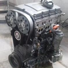Motor vw 2.0 - Baie ulei, Volkswagen