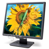 "Monitor LCD Acer 17"" AL1706, 1280x1024, 8ms, VGA"