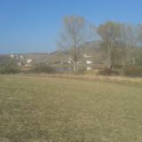 Teren Chinteni - Teren de vanzare, 2900 mp, Teren intravilan