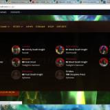 Vand cont world of warcraft - Joc PC Blizzard