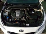 Kia Cee'd 2014, CEED, Benzina, Coupe