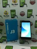 Samsung j3 2017 Black Neverlocked Factura&Garantie, 16GB, Negru Jet, Neblocat