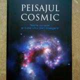 Leonard Susskind - Peisajul cosmic