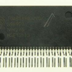 TDA 8588BJ 4x50W - Circuit integrat
