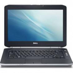 Laptop refurbished Dell Latitude E5430 i5-3210M 2.50GHz, 4GB DDR3, 128 GB SSD, Windows 10 Home