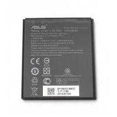 "Acumulator  ASUS Zenfone Go 5"" ZB500KL cod b11p1602 produs swap original"