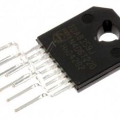 TDA8359 - Circuit integrat
