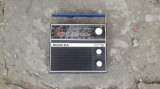 Radio Monika - Unitra